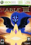 Stable III