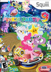 Pinkie Party 9