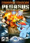 Command and Conquer: Pegasus - Zero Hour