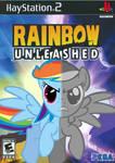 Rainbow Unleashed
