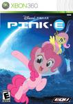 PINK-E