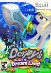 Derpy's Return to Dreamland