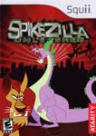 Spikezilla Unleashed