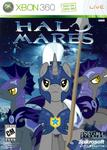 Halo Mares
