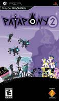 Patapony 2