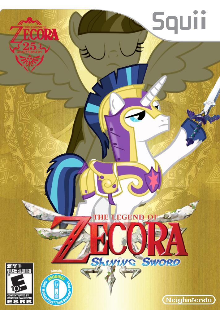 [Bild: the_legend_of_zecora__shining_sword_by_n...5z299y.png]