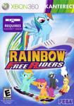 Rainbow Free Riders