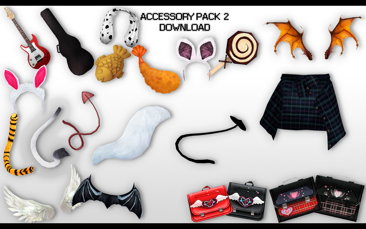 T189 as well Gravity Falls Pack further MMD Accessory Pack 2 DL 609573387 also Demi Lovato additionally Smoking Bear Art XRNJf0PfAOwRq. on anime animal bear