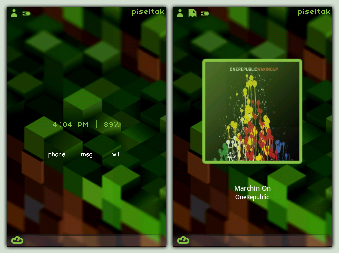 android 2.11.2011