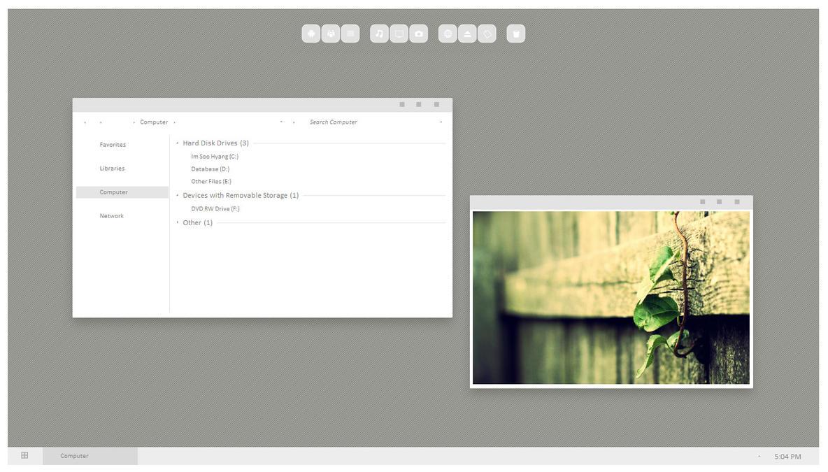 win7 screenshot 14.05.2012 by piseltak