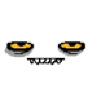 ThreeEyedCacti's Profile Picture