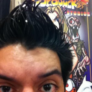 Locoduck's Profile Picture