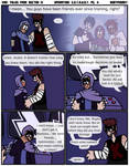 KND: Tales From Sector IX (Page 4)