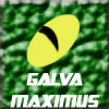 My new avatar by Galvamaximus
