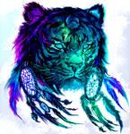 Tiger Catcher