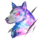 Cosmic Doge