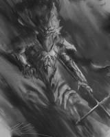 DragonSlayer by shimhaq98