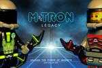 M-TRON: LEGACY