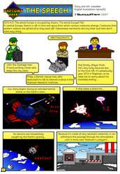 Naptown 2015 Vol.1 - Page 02 (LEGO comic) by Icewalkerman