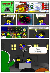 Naptown 2015 Vol.1 - Page 07 (LEGO comic) by Icewalkerman