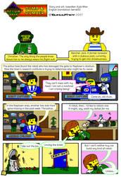 Naptown 2015 Vol.1 - Page 08 (LEGO comic) by Icewalkerman