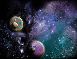 Planetperfect Copy by chundertunt