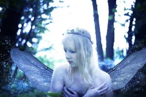 MiriamPeuser's Profile Picture