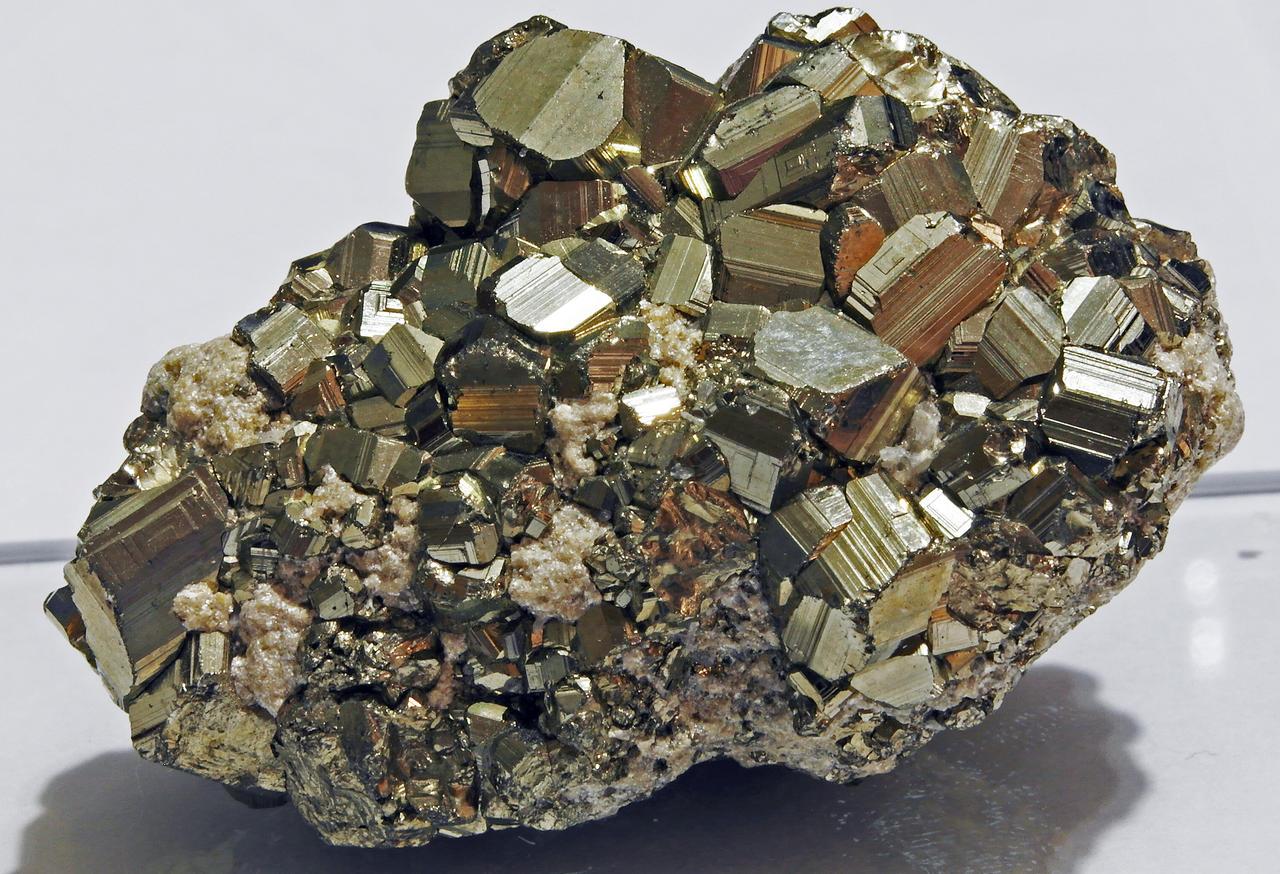 Better Pyrite 2.0 by Jataksu