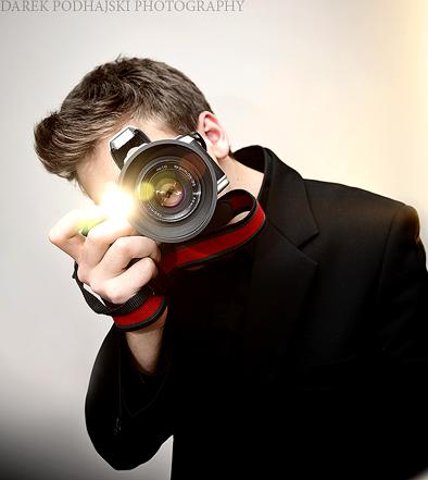 MindShelves's Profile Picture
