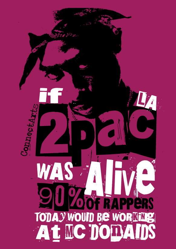 2 pac by enever