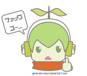 GenerasiRumput's Profile Picture