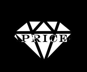 Caprice-H's Profile Picture
