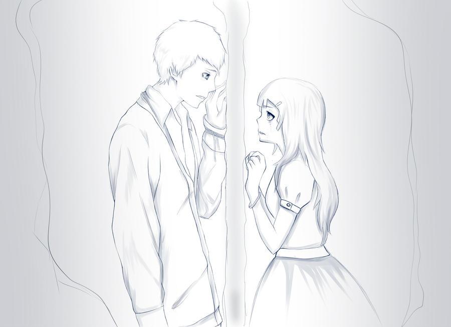 Ice - Nyu and Masu by Caprice-H