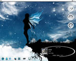 dt080126 :Blue Dream