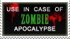 Survival Stamp by Yami-Loni