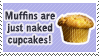 Muffin Identity Stamp by Disdainful-Loni