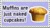Muffin Identity Stamp by Disdainful-Loni