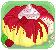 Raspberry Bundt Cake by Disdainful-Loni