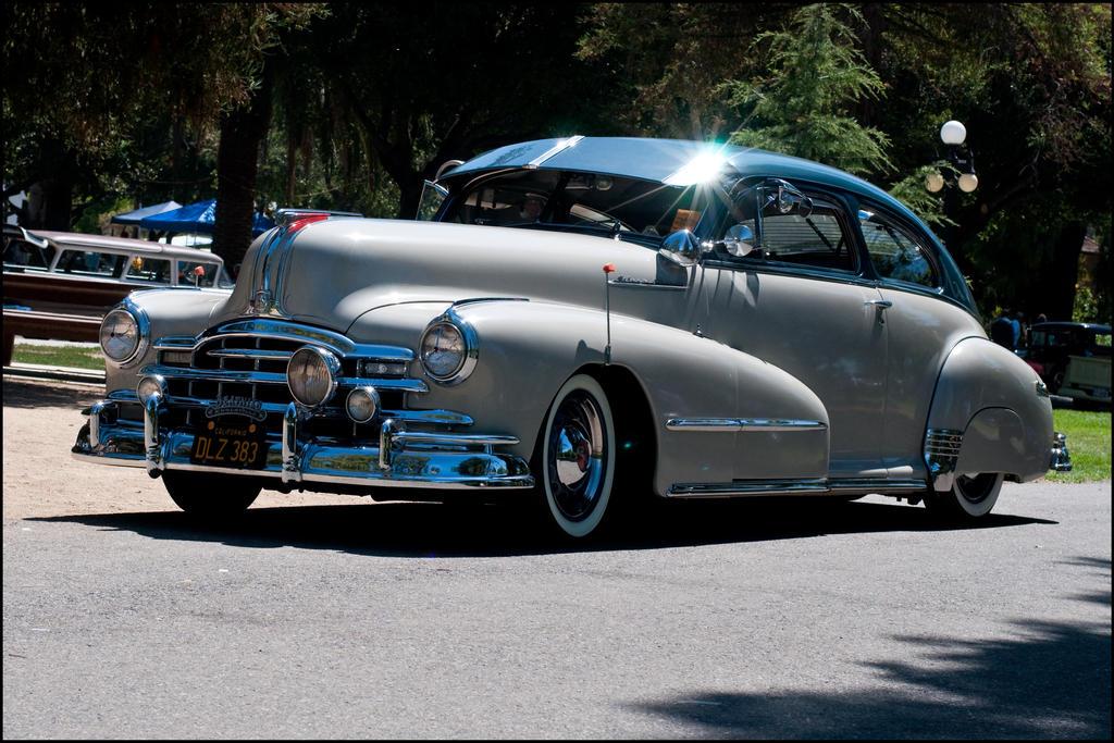 Car Show In San Jose Ca