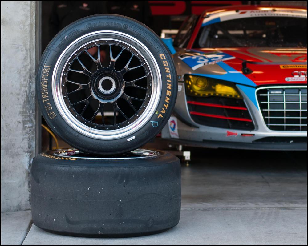 Spec Tires by SharkHarrington