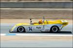 1978 TOJ FIA