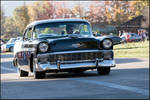 56 Bel Air Coupe
