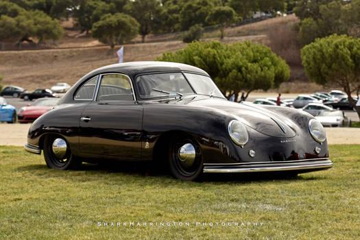 1951 356 Pre-A