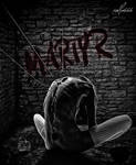 Martyrs by ralfw666