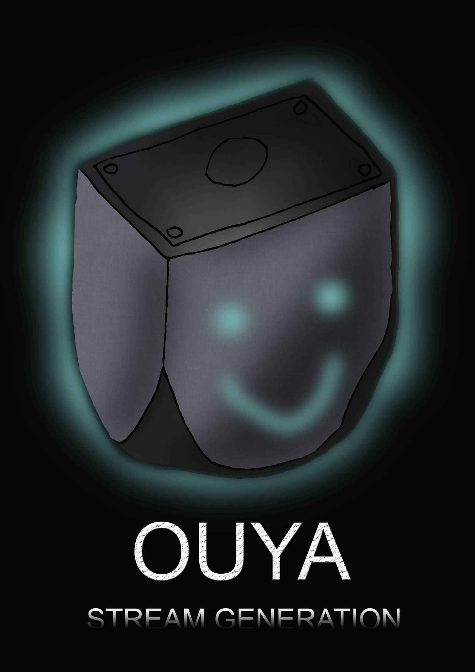 [REQUEST] Ouya stream generation by DrPingas