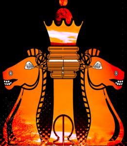 ImperatorMystik's Profile Picture