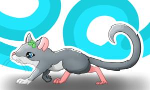 Geckogirl11's Profile Picture