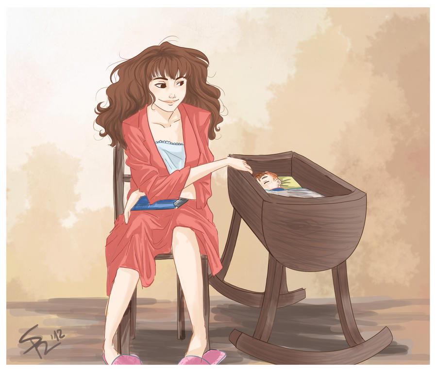 http://fc01.deviantart.net/fs70/i/2012/194/c/1/hermione_and_rosy_by_made_whit_love-d573mbj.jpg