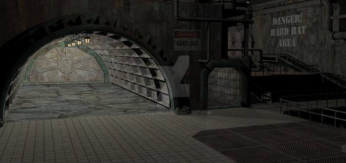 Sewers002