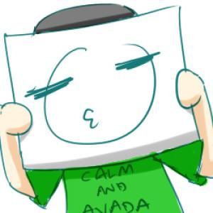 asa-kuroi's Profile Picture